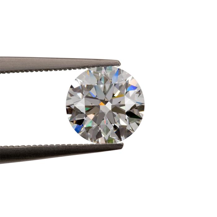 如何挑選鑽石