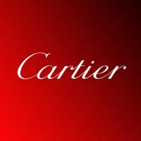 Cartier 卡地亞