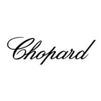 Chopard 蕭邦