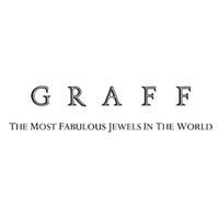 GRAFF 格拉夫珠寶