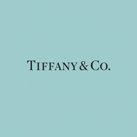 Tiffany蒂芙尼