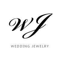 WJ婚禮珠寶網