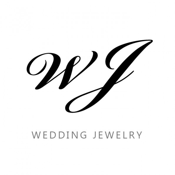 wedding_jewelry_logo